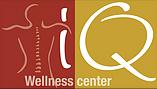 IQ Wellness